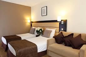 chambre des metiers 37 chambre des metiers 37 frais faubourg 216 224 hotel voir les