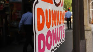 dunkin donuts to 100 stores nbc connecticut