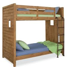 Cheapest Bunk Bed by Bunk Beds Bobs Furniture Keystone Keystone Stairway Bunk Bed