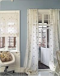 White Polka Dot Sheer Curtains 86 Best Draped Drapery Images On Pinterest Living Room Drapery