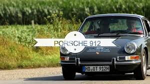 outlaw porsche 912 most viewed new porsche 912 full review engine turbo price