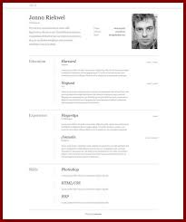 resume for application format resume format a simple resume format simple resume form