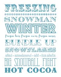 17 best images about fonts fonts fonts on pinterest the cottage