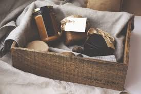 gifts for clients gifts to clients are you creating an impact simona hamblet