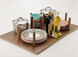 Design Kitchen Accessories Misc Kitchen Accessories U2014 Better Living Through Design