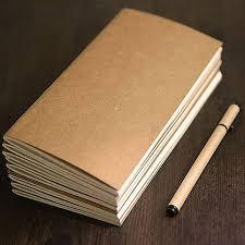 classmates notebook online purchase classmate notebook classmate notebook suppliers and manufacturers