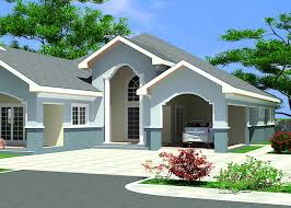 house building plans house building plans for chad gabon congo more