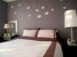 la testata la testata decorare la testata del letto giardino felice it