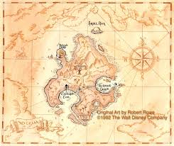 Map Pattern Best 20 Neverland Map Ideas On Pinterest Peter Pan Hook Peter