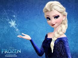 princess anna frozen wallpapers images of elsa frozen wallpapers hd sc