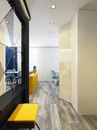 small studio design 3 studio apartments under 50sqm for city dwelling couples