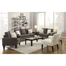 Modern Sofas For Living Room Marvelous Living Room Sets Modern With Modern Contemporary Sofa