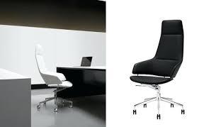 le de bureau design pas cher siege de bureau blanc design oaxaca digital info
