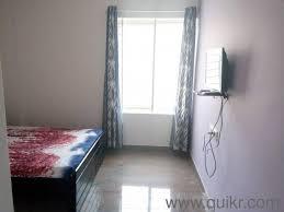 studio apartment in btm layout bangalore 450 sqft apartment flat for rent in btm layout bangalore property