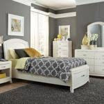 Youth Bedroom Furniture Columbus Ohio Clutter Free Youth Bedroom - Youth bedroom furniture columbus ohio