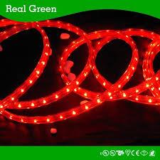 red led flood light 10 best smd3528 220v led strip light images on pinterest