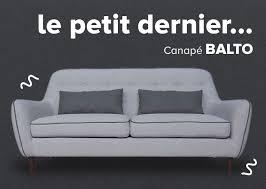 magasin de canap plan de cagne meuble canapé séjour déco luminaire lit design accessible fly