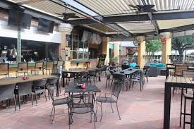 El Patio Austin Texas by Casa Chapala Mexican Grill U0026 Cantina Expands Patio On Research