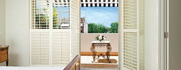 plantation shutters victory curtains u0026 blinds