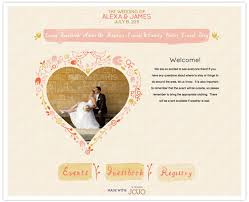 best 25 wedding website templates ideas on wedding