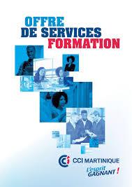 Cci Martinique Ccim Fiches Pratiques Pour Vos Formalités Cci Martinique Ccim Centre De Formation Continue