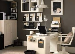Interior Design For Home Office Office Sweet Interior Design Office Jakarta Awesome Interior