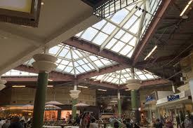 devonshire mall renovations continue windsoritedotca news