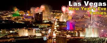new years in las vegas new years in las vegas
