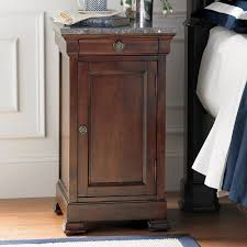 Dark Grey Nightstand Night Stands Photo On Remarkable Tall Gray Nightstands Nightstand