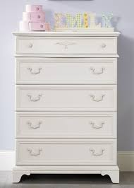 Urban Crossings Computer Armoire by Arielle Youth Sleigh Bedroom Set From Liberty 352 Ybr Tsl