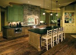 minecraft furniture kitchen minecraft kitchen designs kitchen designs ideas inside design