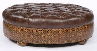 Leather Storage Ottoman Coffee Table Sofa Leather Storage Ottoman Colorful Ottomans Large