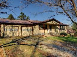 142 homes for sale in jamestown tn jamestown real estate movoto