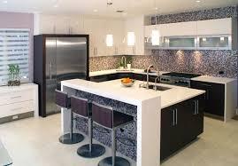 Manhattan Kitchen Design Manhattan Kitchen Design With Goodly Manhattan Kitchen Design