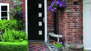 Front Doors For Homes Composite Front Doors For Homes Ideas Youtube