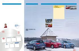 lexus rx 300 zahnriemen wechsel auto test magazin no 03 2013 documents