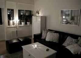 Minimalist Apartment 139 Best Minimalist Apartment U0026 Home Images On Pinterest