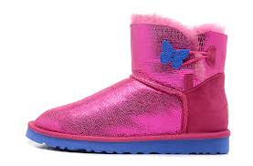 ugg shoes wholesale discount discount ugg shoes with wholesale prices from ugg boots