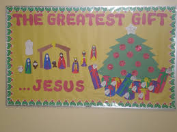 christian thanksgiving bulletin board ideas bulletin board ideas