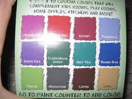 chalkboard paint colors home depot insured by laura