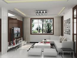 hall decoration in home home design ideas