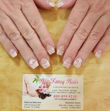 new fancy nails home facebook