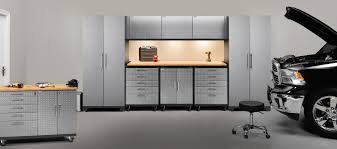 new age performance plus cabinets performance plus newage products us