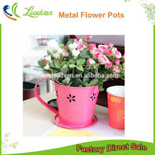 Flower Pot Sale 4 Inch Flower Pots 4 Inch Flower Pots Suppliers And Manufacturers