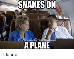 Snakes On A Plane Meme - snakes on a plane jacob meme on me me