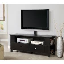 walker edison tv stand with 33