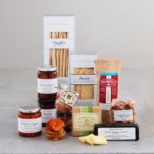 dean and deluca gift baskets pictures dean and deluca gift baskets women black hairstyle pics
