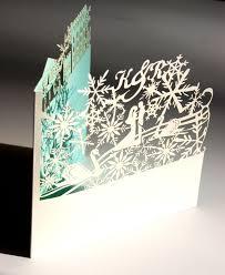 laser cut wedding programs 78 best laser cut wedding invites images on laser cut