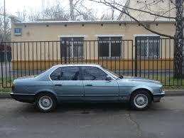 1992 bmw 7 series used 1988 bmw 7 series photos 3500cc gasoline fr or rr manual