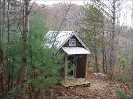 architecture magnificent home depot tiny house plans home depot